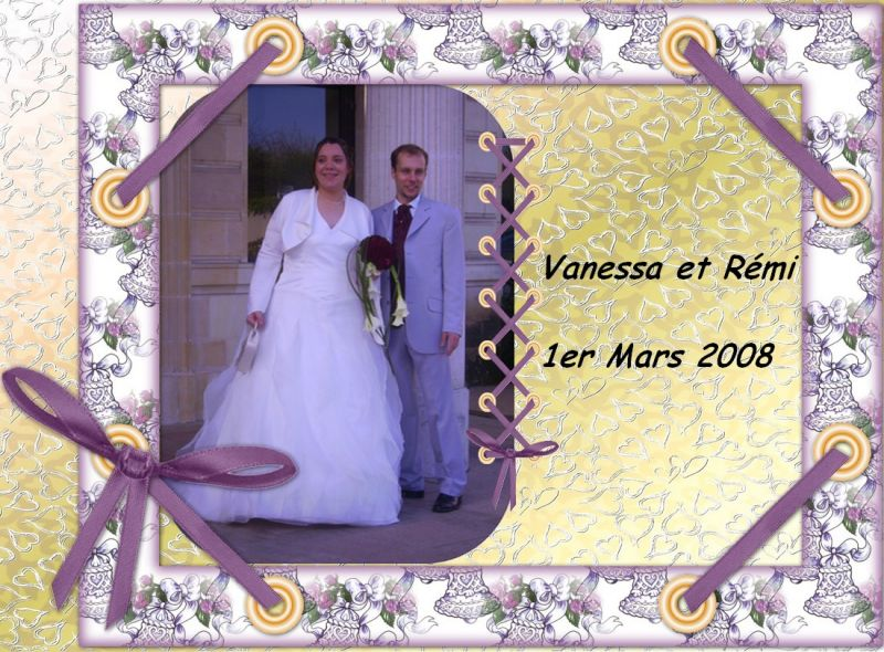 mariage1.jpg